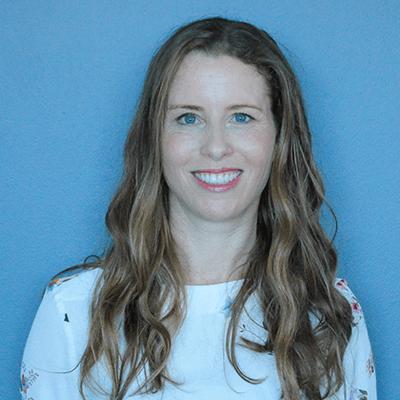 Dr Sarah Karabus Paediatric Allergologist